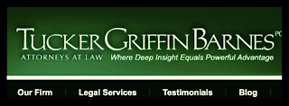 Personal Injury Attorney http://www.harrisonburgattorneys.com/#!injuryattorneys/fcoba  Practice Areas Page DIVORCE ATTORNEYS AND BEST AUTO ACCIDENT ATTORNEYS  http://www.harrisonburgattorneys.com/#!law-practice-areas/c1iwz  Contact TUCKER GRIFFIN BARNES EXPERIENCED Harrisonburg Attorneys http://www.harrisonburgattorneys.com/#!contact-our-harrisonburg-attorneys/c17jpt    Attorneys BLOG http://www.harrisonburgattorneys.com/#!blank/c9wg