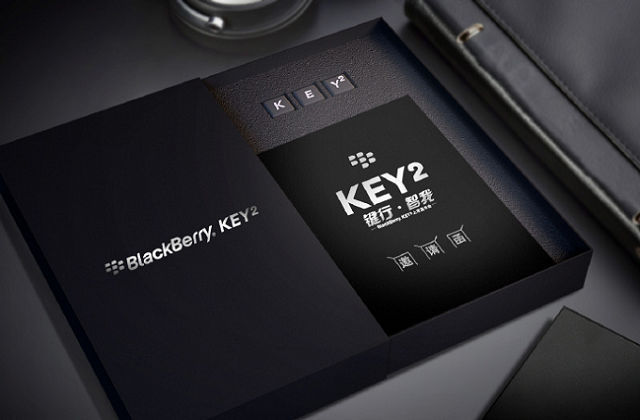 BlackBerry-KEY2-invitation