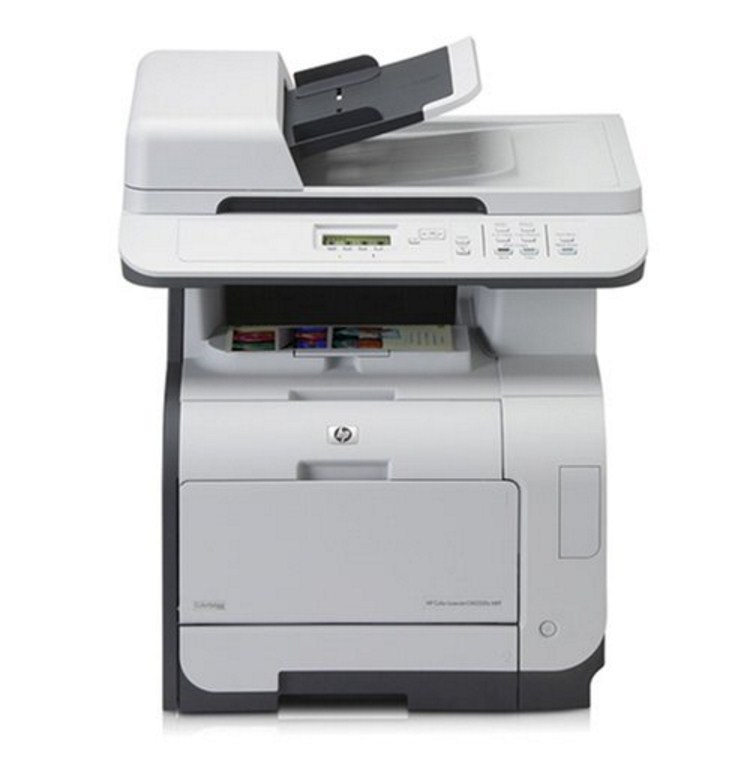 HP Printers - Driver and software support for Windows 8 and Windows