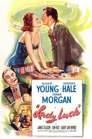 Lady Luck (1946)