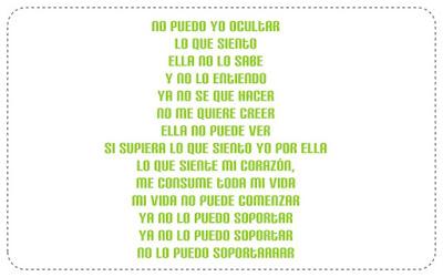 Just Memories Frases De Canciones