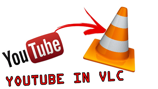 HOW TO PLAY YOUTUBE VIDEOS IN VLC PLAYER FREE TIPS Cover Photo