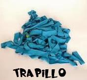 http://manualidadesreciclajes.blogspot.com.es/2013/11/manualidades-con-trapillo.html