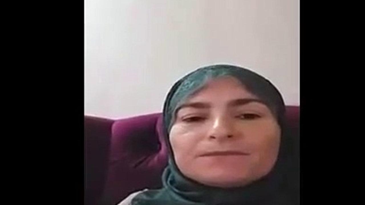 amatör seks türkçe