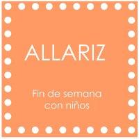 http://www.celebraconana.com/2018/01/allariz-el-pueblo-encantador.html
