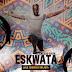 Calado Show ft. Dj Habbias e Dj Nelasta - Eskwata (Afro House)
