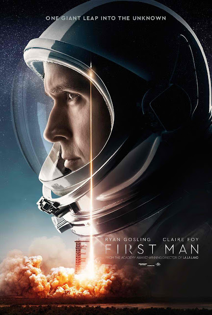 first man philippines release date