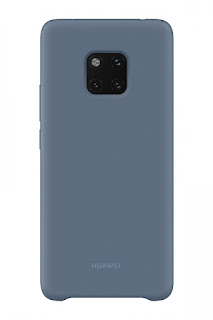 Huawei-Mate-20-Pro-Silicone-Cover-5.jpg