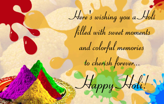 happy holi 2016 greeting card 8