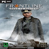 PC Game Frontline Road to Moscow Free
