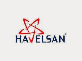havelsan-is-basvurusu