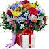 26 Φεβρουαρίου 🌹🌹🌹 Σήμερα γιορτάζουν οι: Ανατολή,Πορφύριος,Πορφυρός,Πορφύρης,Πορφυρή,Πορφυρία,Πορφύρα,Πορφυρώ,Πορφυρούλα,Σεβαστιανός,Σεβαστίνος,Σεβαστός,Σέβος,Σέβης,Φώτιος,Φώτης,Φωτεινός,Φώτις,Φωτεινή,Φανή,Φένια,Φώτω,Φώφη,Φωτούλα,Φαίη,Φωφώ