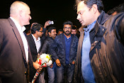 Dhruva Dallas Premier show photos-thumbnail-4