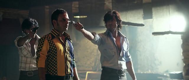 Yaara (2020) Full Movie Hindi 1080p HDRip ESubs Download