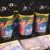 Cervejaria Labirinto leva ouro no International Beer Challenge 2016