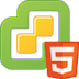 vSphere HTML5 Web Client is released..
