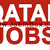 Qatar Job Vacancies Turnaround Planner Mechanical  (Static equipment's) Petrochemical / Power Generation Industry