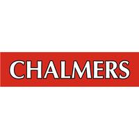 Chalmers Oil & Energy Careers   Sales Engineers, UAE