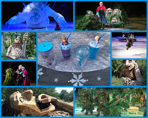 Click Image & Like to Enter! WIN a Frozen 2 prize pack including a $50 Fandango Card & more