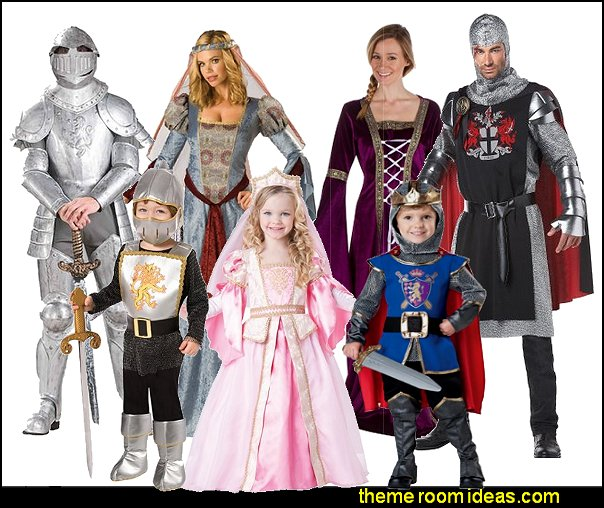 medieval costumes knights costumes armor costumes childrens costumes