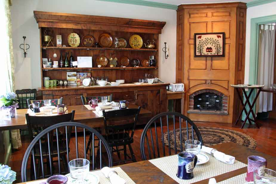 Handcrafted In Lancaster Pa Historic, Furniture Makers In Lancaster Pa