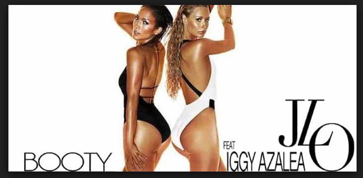 Jennifer Lopez debuta en portada