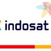 2 Operator Yang Memiliki Harga Paket Data Internet Termurah | Indonesia