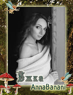 http://bymamayaga.blogspot.ru