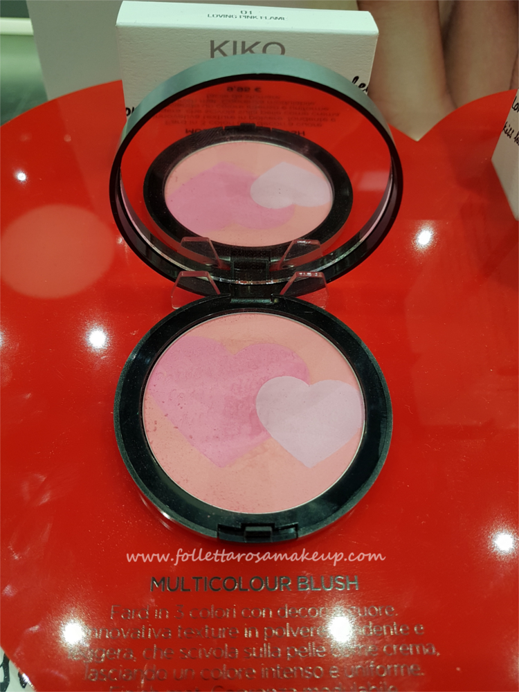 multicolour-blush-kiko-name-of-love