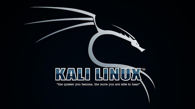 Sekumpulan E-Book Kali Linux Penetration Testing Gratis