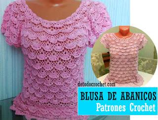 patrones-blusa-abanicos-crochet