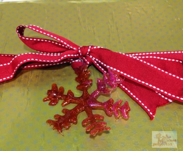 forrar-caja-regalo-navidad7