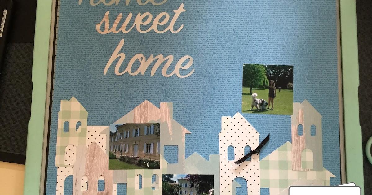 home sweet home. Black Bedroom Furniture Sets. Home Design Ideas