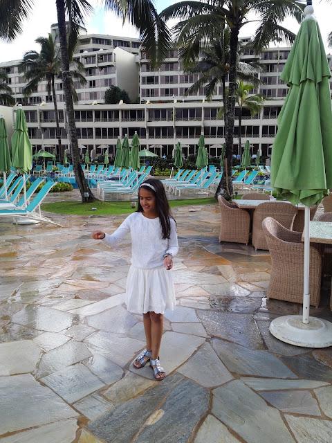 medleybyoanasinga.com-personal-blog-hawaii-vacation-kauai-island-st-regis-princeville-resort-14