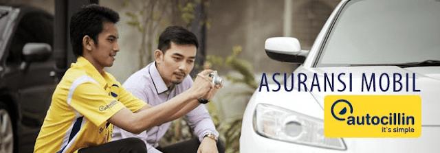 Perlindungan Finansial Tepat untuk Kerusakan Mobil