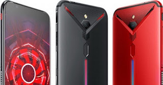 How to Reset ZTE Nubia Red Magic 3