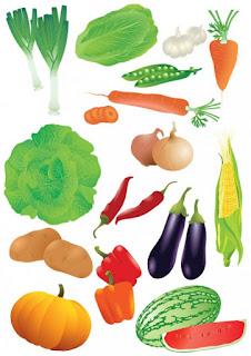 ฝักผลไม้ อาหารเสริม สมุนไพร