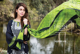 al-zohaib-summer-lawn-printed-dresses-2017-collection-5