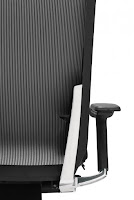 G20 Chair Back