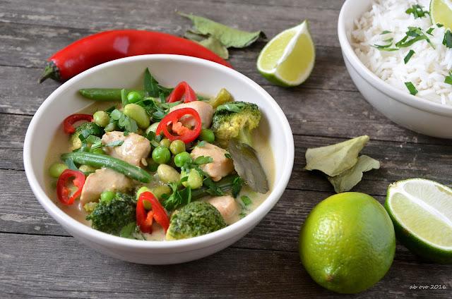 curry-verde-thai-di-pollo