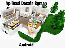 Kumpulan Aplikasi Desain Rumah Android Terbaik