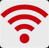 Solusi Tidak Bisa Konek Ke Wifi Beranda Welcome Page Tidak Muncul