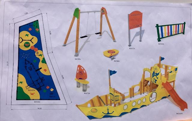http://www.esvalverde.com/2018/03/nuevo-parque-infantil-en-valverde.html