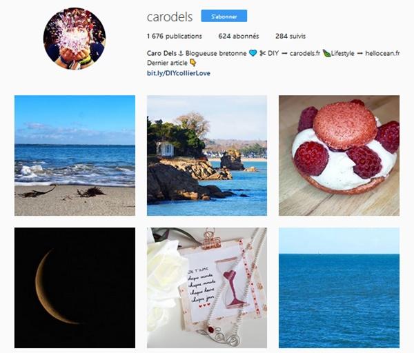 Instagram les abonnés fantômes