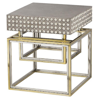 Exude Glamour And Luxury With Kathy Kuo's Hollywood Regency Collection www.toyastales.blogspot.com #ToyasTales #homedecor #KathyKuo #HollywoodRegency #lifestyle