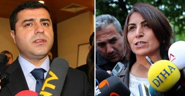 aysel-tugluk-hapis-cezasi-erdogan-demirtas-tazminat