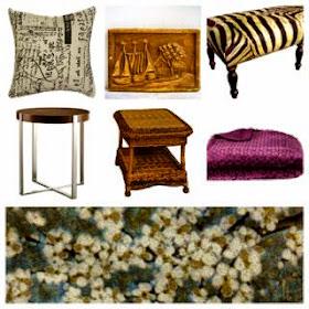 Top Interior Design Trends Leovan Design