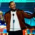 MTV Movie Awards 2016 | Vencedores e Apresentações