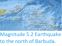 http://sciencythoughts.blogspot.co.uk/2018/02/magnitude-52-earthquake-to-north-of.html