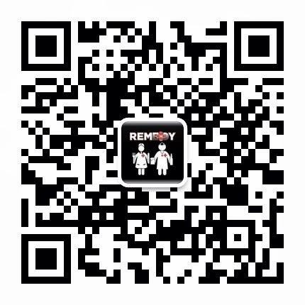 WeChat x Remedy X-mas & New Year 2013 Celebration